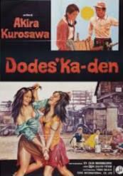Dodes'ka-den