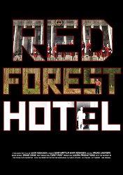 Kırmızı Orman Oteli