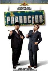 Yapımcılar