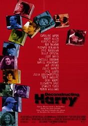 Yaramaz Harry