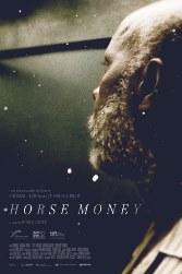 At Parası
