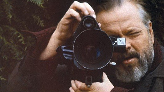 Orson-Welles-films