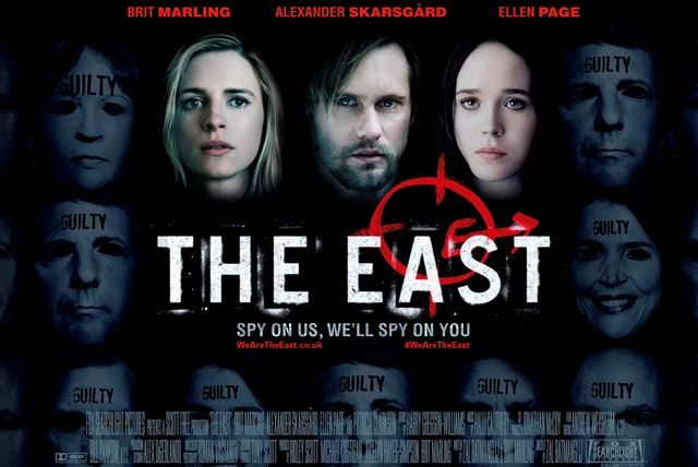 The-east-2