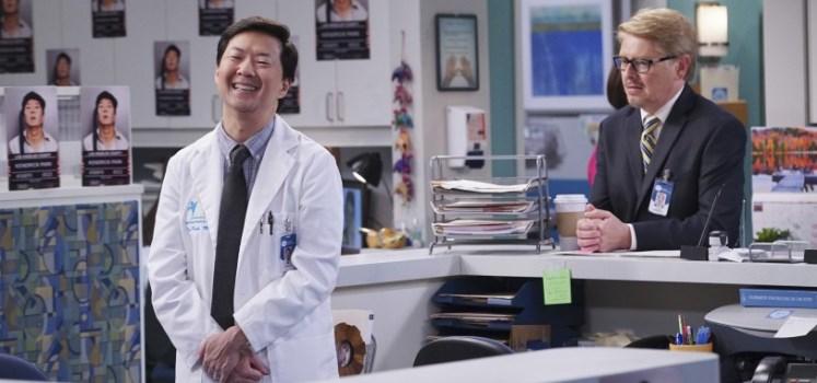 dr.ken