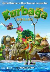Kurbağa Krallığı