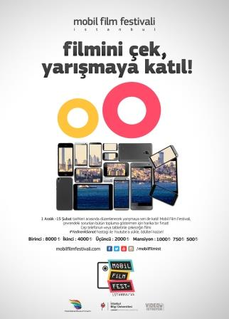 mobil-film-festivali