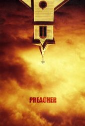 Preacher
