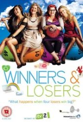 Winners & Loosers