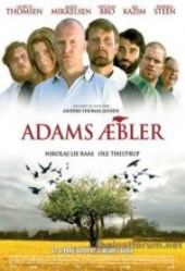 Adem'in Elmaları