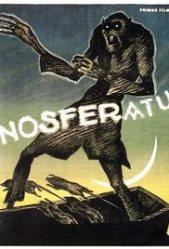 Nosferatu: Bir Dehşet Senfonisi