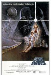 Star Wars: Bölüm IV – Yeni Bir Umut