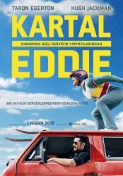 Kartal Eddie