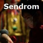 Sendrom