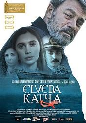 Elveda Katya