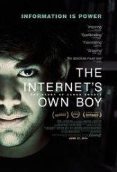 İnternet'in Öz Evladı: Aaron Swartz'ın Hikayesi