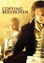 Beethoven'i Anlamak