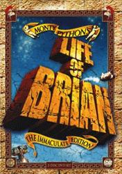 Brian'ın Hayatı