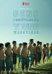 Genç Pehlivanlar