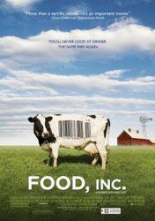 Gıda, Ltd