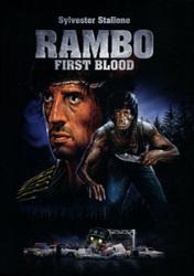 İlk Kan
