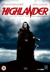 İskoçyalı