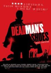 Ölü Adamın Ayakkabıları