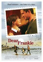 Sevgili Frankie