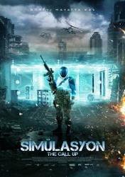 Simülasyon