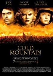 Soğuk Dağ