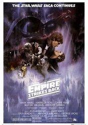 Star Wars: Bölüm V – İmparator