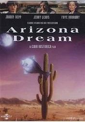 Arizona Rüyası