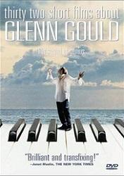 Glenn Gould Hakkında 32 Kısa Film