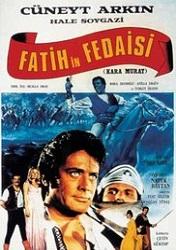 Kara Murat Fatih'in Fedaisi