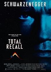 Gerçeğe Çağrı (1990)