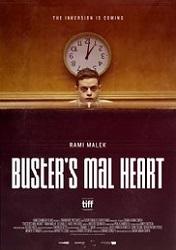 Buster'ın Hasta Kalbi