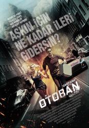 Otoban