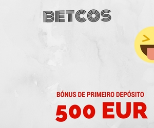 Join Betcos