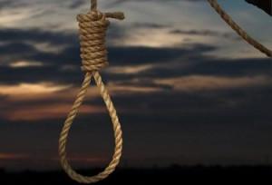 Brescia: poliziotti salvano un giovane che stava per suicidarsi con un cappio