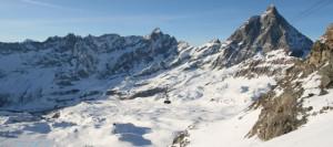 Henri le Masne è morto a 3.100 metri di altitudine il... 26 marzo 1954
