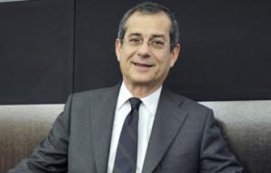 Incontro tra Bruno Le Maire e Giovanni Tria
