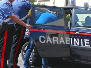 Arrestato 34enne latitante albanese