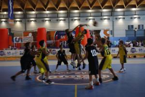 Il Centro Sportivo Italiano al Meeting di Rimini