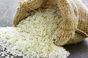 Myanmar, serve stop a import di riso a dazio zero