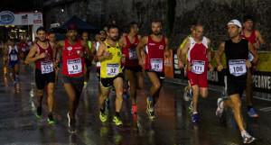 In archivio anche la 30^ edizione del Giro delle Mura Città di Feltre