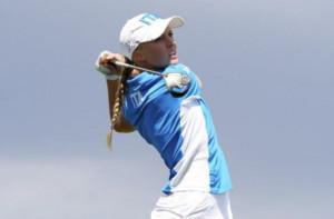 Mondiali a squadre femminili di Golf: Giappone al comando, Italia decima
