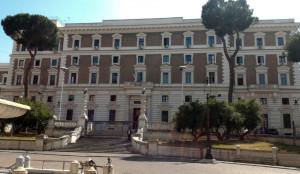 Dal '74 ad oggi in Italia scomparso l'equivalente della popolazione di Cuneo