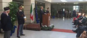 Ferroviaria: nuovi uffici per il Compartimento a Trieste