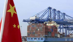 Italia-Cina, più 376 percento di export agroalimentare in 10 anni