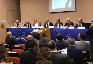 Legalità e buon senso le vie di riscatto per il sud Italia