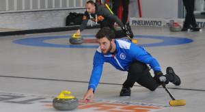Curling, dopo il raduno azzurro a Pinerolo va in scena il torneo Sys-Tek